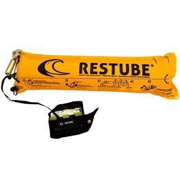 Restube Sports 2