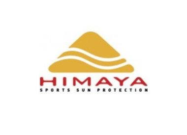 Himaya