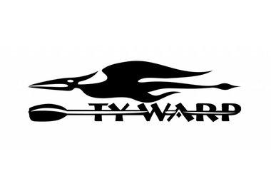Tywarp
