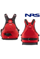NRS NIEUW - NRS Zen Rescue PFD