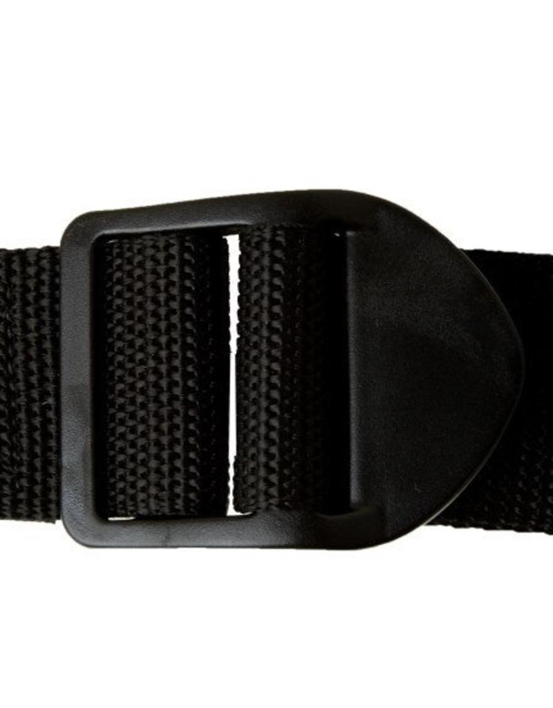 Harmony Sit-on-top Thigh Straps
