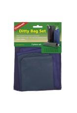 Coghlan's Coghlan's Ditty Bag Set (3 stuks)