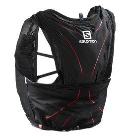 Salomon Bag ADV Skin 12 Set