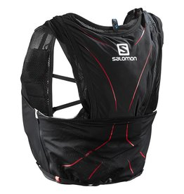 Salomon Salomon BAG ADV skin 5 Set