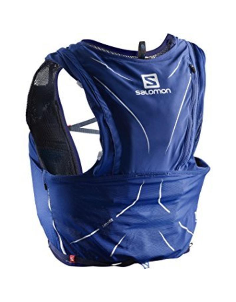 Salomon Salomon Bag ADV Skin 12 Set
