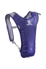 Salomon Salomon Bag Agile 2 Set Blue