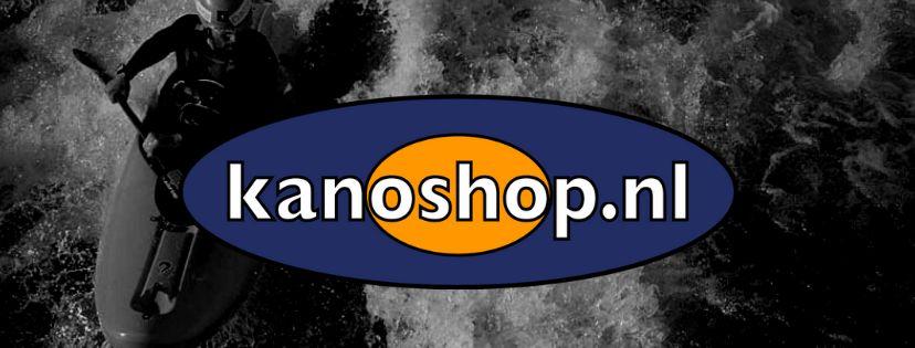 Kanoshop de oudste kanozaak van Nederland