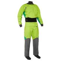 NRS Pivot Dry Suit Heren