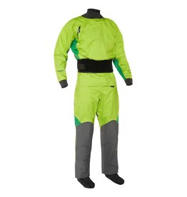 NRS Pivot DrySuit Heren