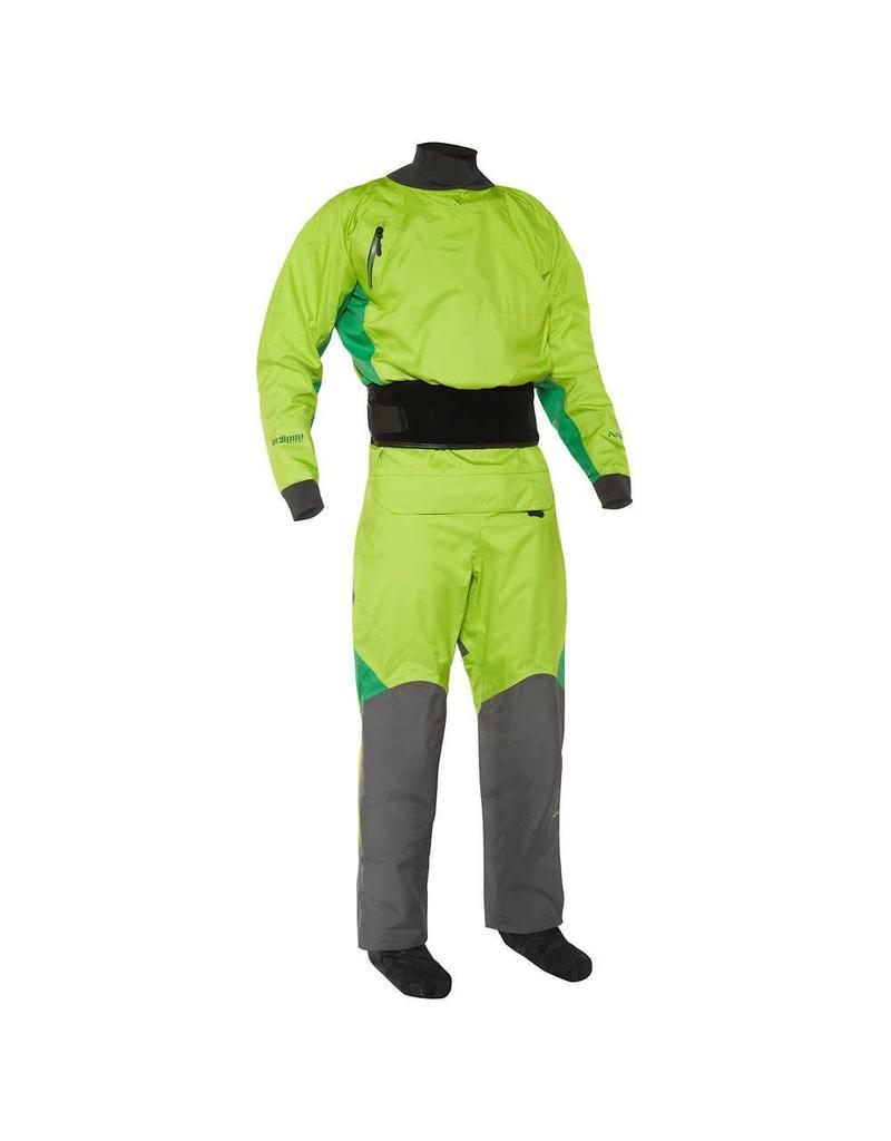 NRS NRS Pivot Dry Suit Heren