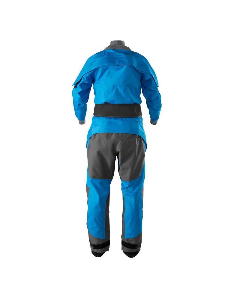NRS Dames Pivot Dry Suit