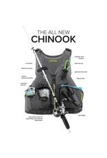 NRS Chinook