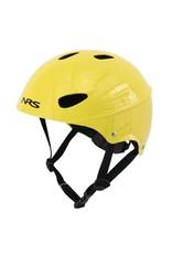 NRS Havoc Basis Helm