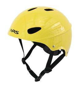 NRS Havoc Helm