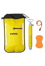NRS Touring Safety Kit