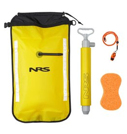 NRS NRS Basic Touring Safety Kit
