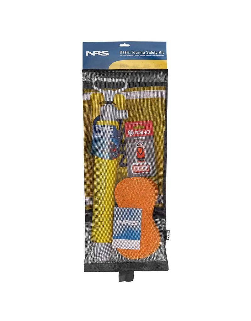 NRS NRS Touring Safety Kit