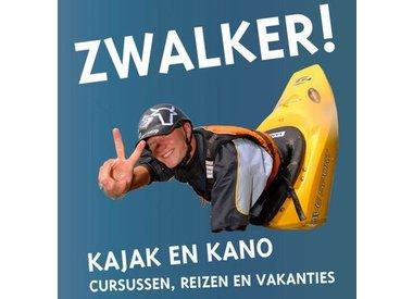 Zwalker