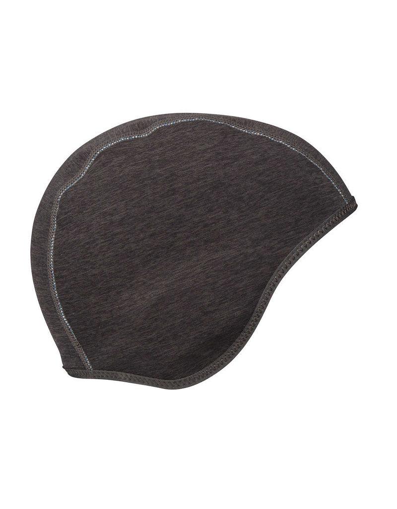 NRS Hydroskin Helmet Liner 0.5