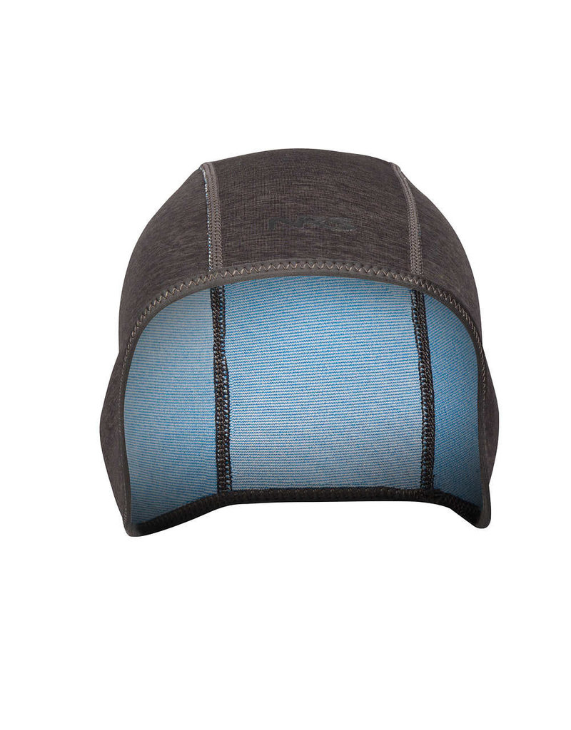 NRS NRS Hydroskin Helmet Liner 0.5