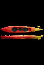 Tahe Marine Tahe Fit 155 Duo