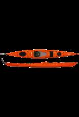 Tahe Marine Tahe Fit 158 PE - Toerkajak