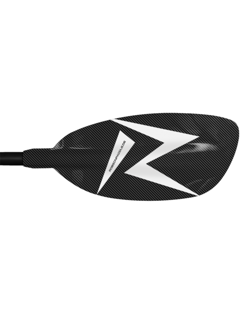 Robson Pogo Carbon Wildwater