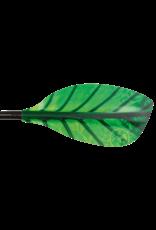 Robson Robson Chlorophyll wildwater Glasvezel