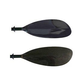 OX Paddles OX Carbon Toer-/zeekajak peddel SK-2