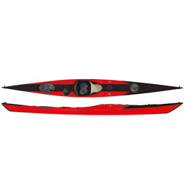 Zegul Zegul Arrow Play MV Acore