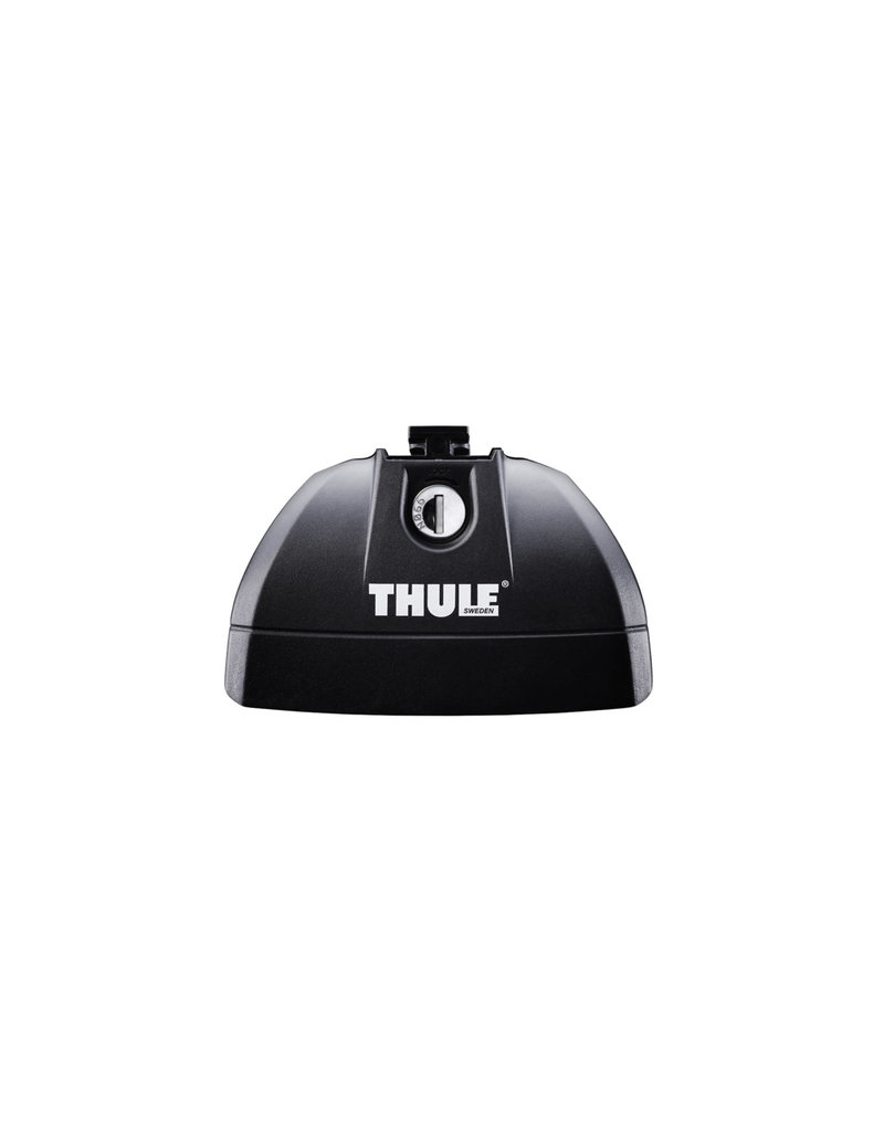 Thule Thule Rapid System 753