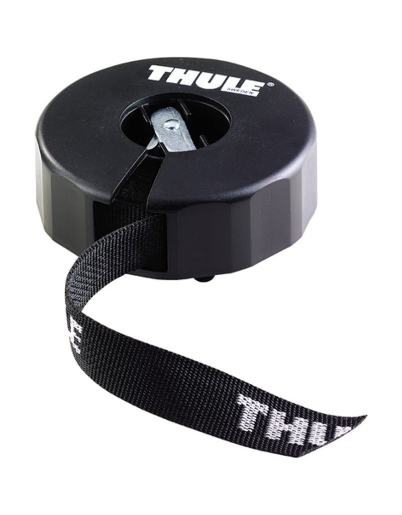 Thule Thule Strap Organiser 275cm 5211