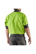 NRS NRS Stampede Short sleeve