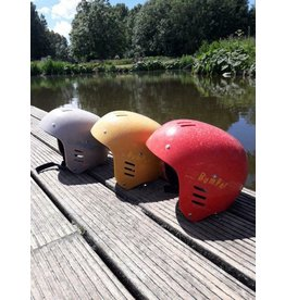 Kanoshop Bumper helm gebruikt