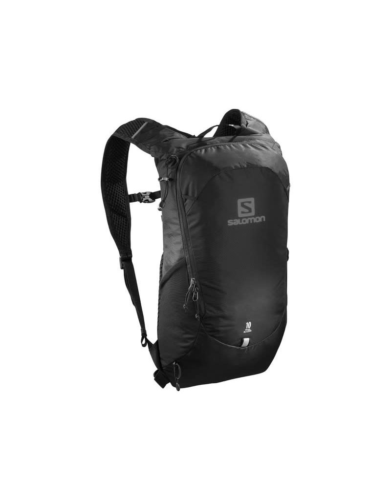 Salomon Trailblazer 10 liter rugzak