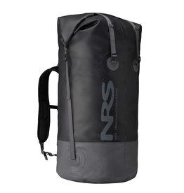 NRS NRS Bill's Bag Dry Bag