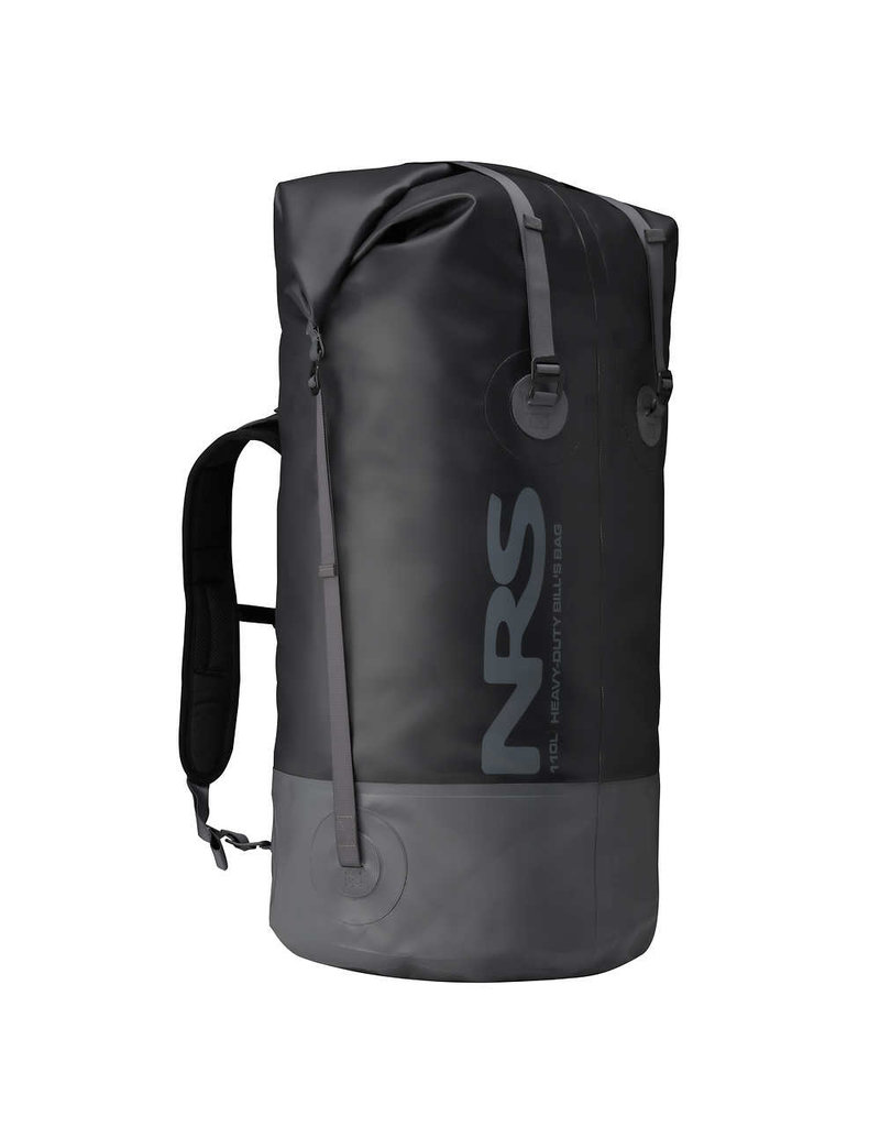 NRS NRS Bill's Bag Dry Bag