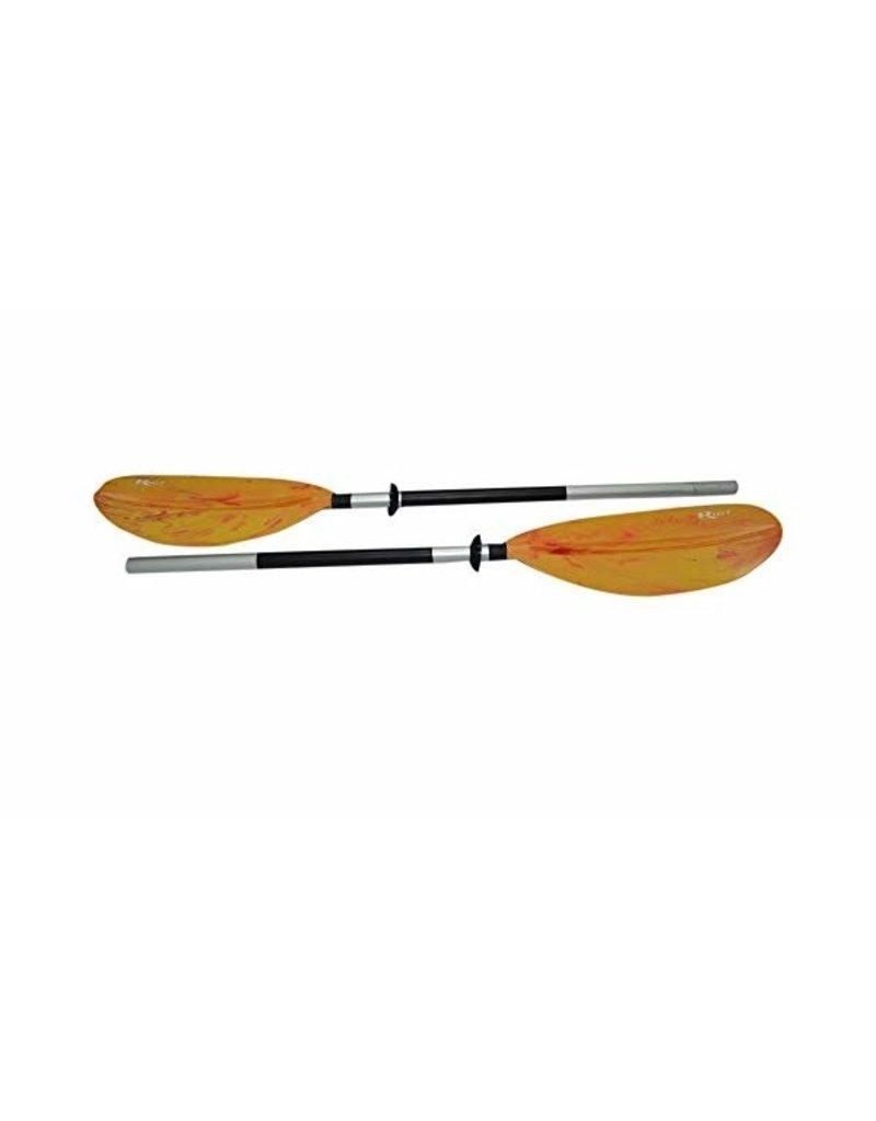 Beluga Distance Paddle (2-delig)