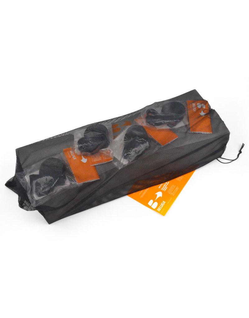 Riot Roof Rack Kit