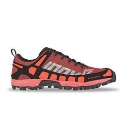 inov8 Inov8 X-Talon 212 CL (women)
