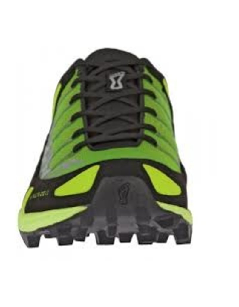 inov8 Inov8 X-Talon 212 CL (men)