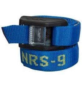 NRS Buckle Bumper Straps spanband