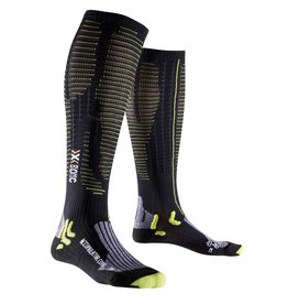 X-Socks Effektor Competition long