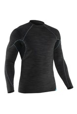 NRS M's Hydroskin 0.5 Long sleeve