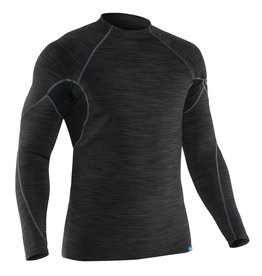 NRS NRS M's Hydroskin 0.5 Long sleeve