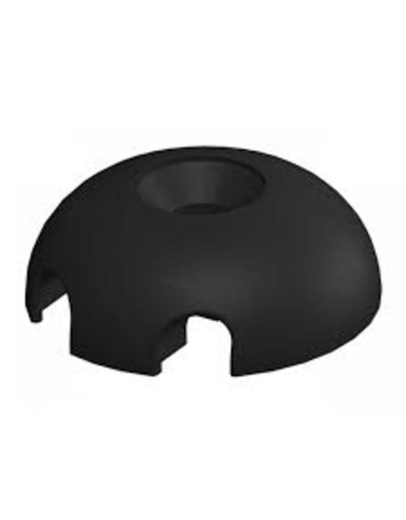 Kajaksport Deckfitting 40/13 - 5mm (set 4 stuks)