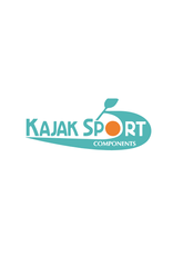 Kajaksport KajakSport Oval Hatch 42/30 Cover