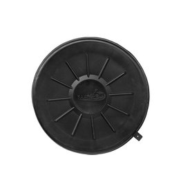 Kajaksport KS Round Hatch 20 Cover