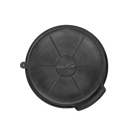 Kajaksport Round Hatch 15 Cover