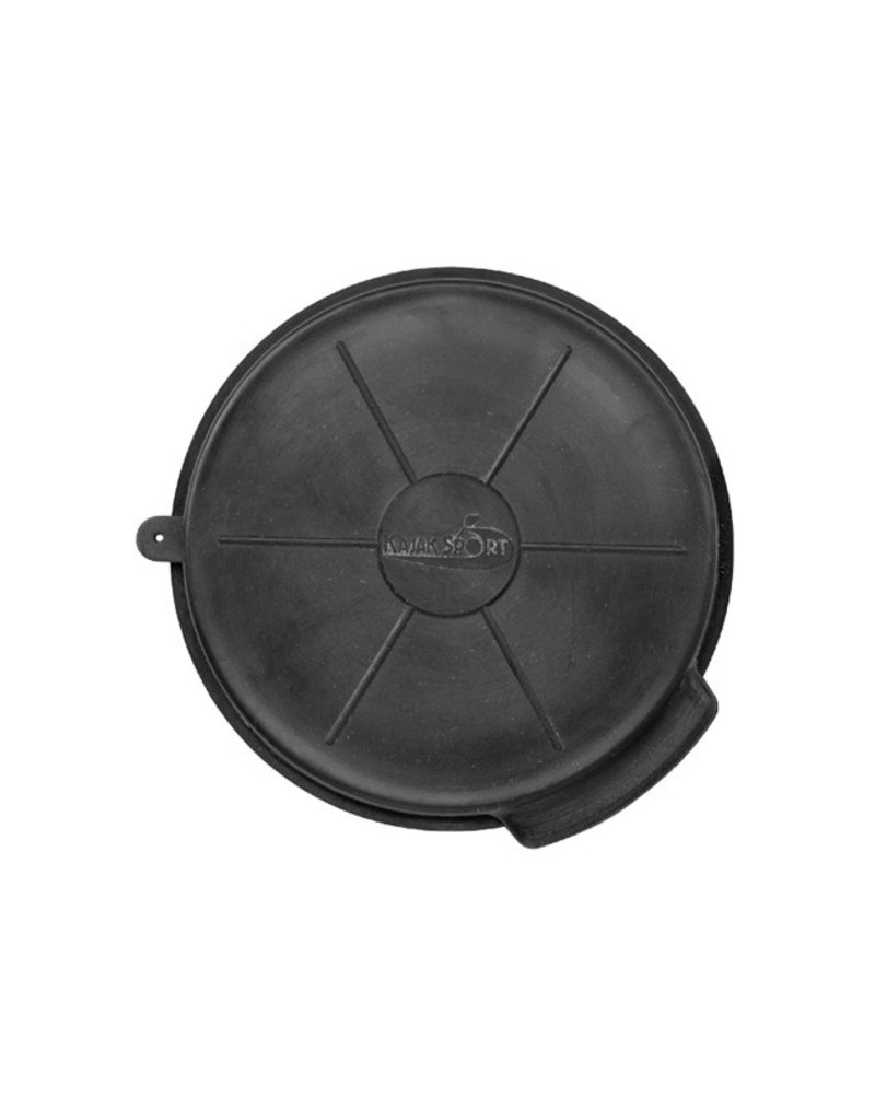 Kajaksport KajakSport Round Hatch 15 Cover